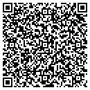 QR code with Nacarlo's Property Maintenance contacts