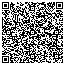 QR code with Mercedes Medical contacts