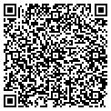 QR code with Jacksonville Postal Cu contacts