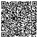 QR code with Plumbing Slutions of Tampa Bay contacts