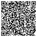 QR code with Harold's Auto Parts contacts