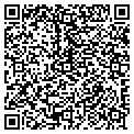 QR code with Kennedys Telephone Service contacts