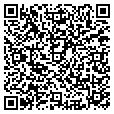 QR code with Pigott's Lock Service contacts