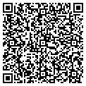 QR code with Hi-Tech Tutoring Center Inc contacts