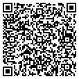 QR code with Joe H Webb contacts