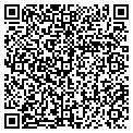 QR code with Regatta Destin LLC contacts
