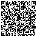 QR code with Academy Award Autos II contacts