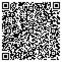 QR code with Archdieocese Miami Health Plan contacts