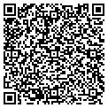 QR code with Florida Basketball & Volleybll contacts