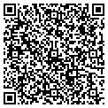 QR code with Mikes Expert Luggages Repair contacts