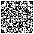 QR code with James S Cook contacts