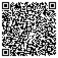 QR code with Lee Doering contacts