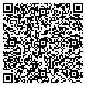 QR code with Exquisite Floors Corp contacts