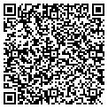 QR code with Pennzoil Quik Change II contacts