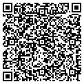 QR code with Bolognese Concrete Service contacts