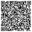 QR code with Naples Marina & Boating Center contacts