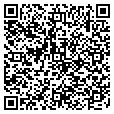 QR code with Gem Autotech contacts