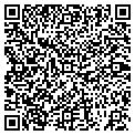 QR code with Salon Synergy contacts