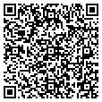 QR code with DADE-Pcs contacts