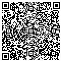 QR code with Blue Cross Blue Shields Fl contacts