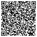 QR code with Grace Bible Church Inc contacts