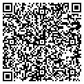 QR code with Verdell Antiques & Interiors contacts