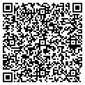 QR code with Design Pen Co Inc contacts