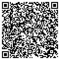 QR code with Juan Cafeteria & Coffee Shop contacts