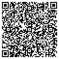 QR code with Mike Arsov MD contacts