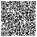 QR code with CMB Ultrasound Inc contacts