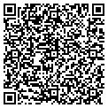 QR code with Hardee County School District contacts