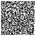 QR code with Sunshine Food & Beverage contacts