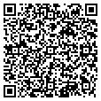 QR code with Council-Oxford Inc contacts