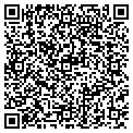 QR code with Stevens Asphalt contacts