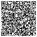 QR code with Sids Painting Inc contacts
