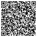 QR code with Cristian Pielea Enterprises contacts