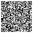 QR code with Wiring Solutions contacts