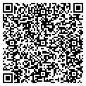 QR code with All Cool Systems Inc contacts