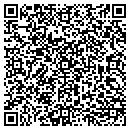 QR code with Shekinah Christian Assembly contacts