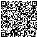 QR code with Merchant Services contacts