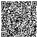 QR code with Origins Natural Resources Inc contacts