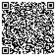 QR code with Cafe Azalea contacts