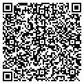 QR code with Unicorn Mulit Media Inc contacts