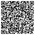 QR code with Custom Charters contacts