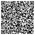 QR code with A&M Discount Beverages contacts