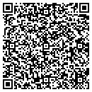 QR code with Prince Michael Ldscpg Services contacts