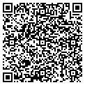 QR code with Hillsborough Neighborhood Service contacts