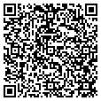 QR code with Baby Bakery Inc contacts
