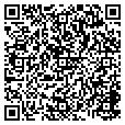 QR code with Andrew B Jackson contacts