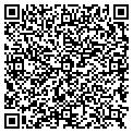 QR code with Discount Auto Brokers Inc contacts